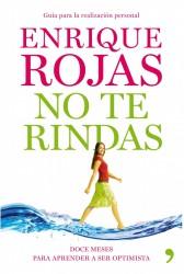 No te rindas de Enrique Rojas