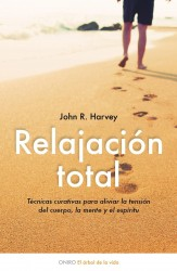 Relajación total de John R Harvey