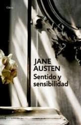 sentido y sensibilidad de Jane Austen