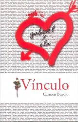 Vínculo de Carmen Buyolo