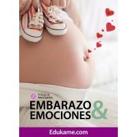 Embarazo & emociones