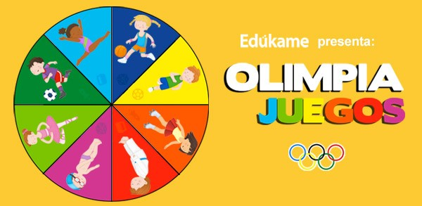 Juegos Educativos En Papel Edukame