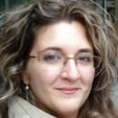 Leticia Garcés