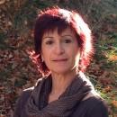 M. Teresa Abellán Pérez
