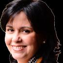 Rocío Gómez Sanabria