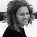 Teresa Yuste