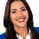 Dariana González