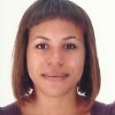 Lorena Eyama