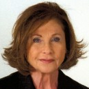 Elizabeth Fodor