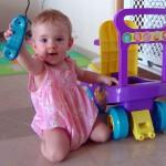 caminador y telefono 150x150 Juegos y juguetes para niños de 12 a 18 meses.