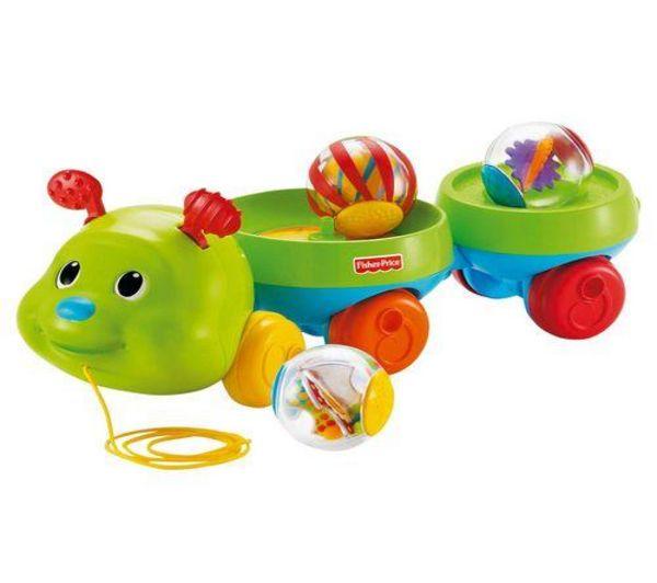 juguetes: