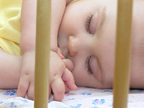 bebe-duerme