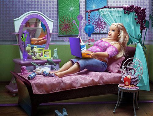 http://edukame.com/wp-content/uploads/2009/02/barbie_obesidad.jpg