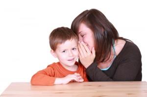 madre-hablacon-nino3