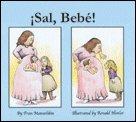 sal-bebe