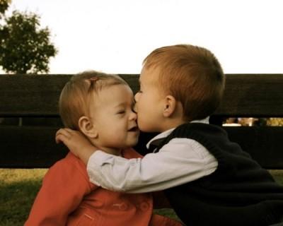 hermanos-2