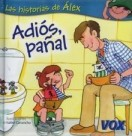 adios-al-panal-alex