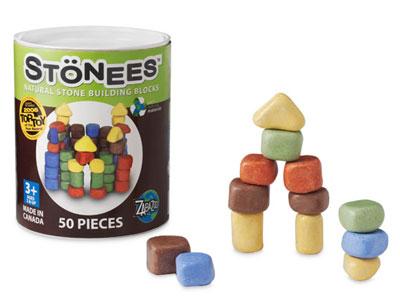 juego_de_construccion_con_piedras