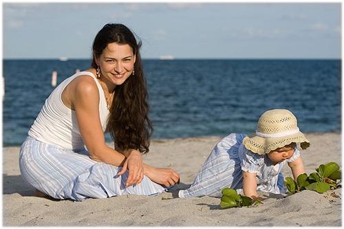 madre e hija alegres2