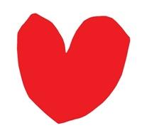 corazon pequeño