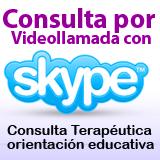 consulta videollamada Actividades