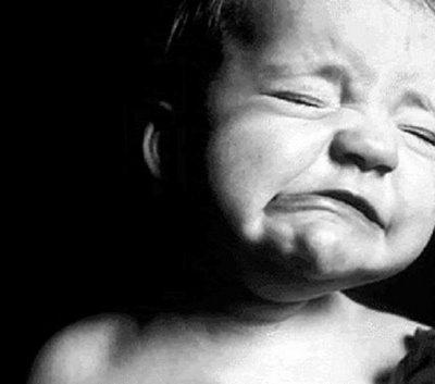 niño llorando-1