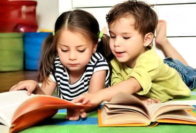 Niños superdotados: Características de la superdotación