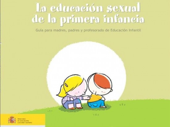 guia educacion sexual infantil e1293462800891 Guía de educación sexual infantil para padres y madres