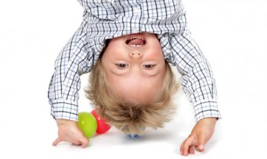 hiperactividad ninos e1331812626592 TDAH II: ¿Cómo puedo detectar síntomas del TDAH en mi hijo?