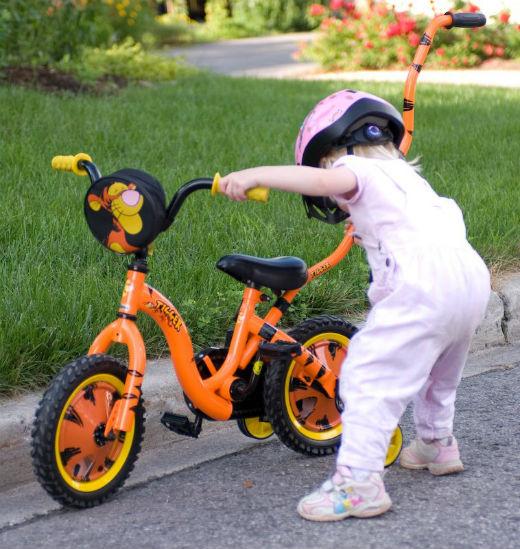 544977718 Con esta forma tenemos una buena opción que permite que el niño