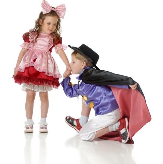 Disfraces  Ideas para hacer una fiesta temática al estilo Hollywood disfraces Edukame