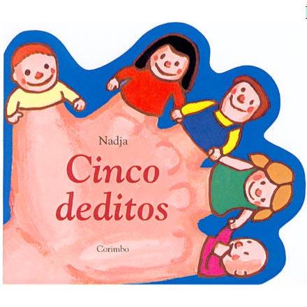 lecturas para niños