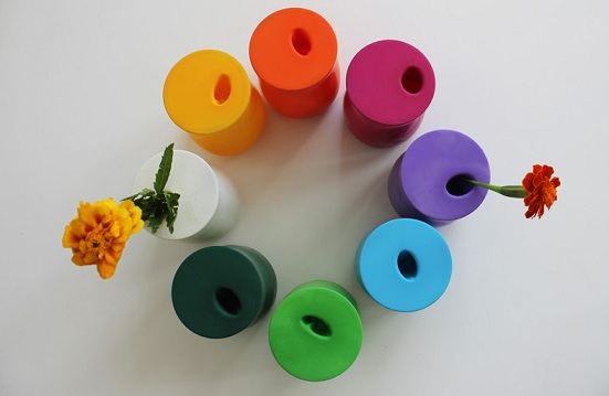 Hacer juguetes con materiales reciclados | Edukame