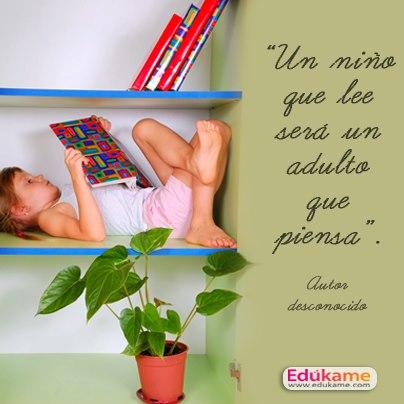 leer Edukame Cómo elegir lecturas para niños entre 3 5 años