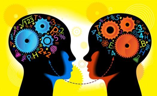 Los l mites de la empat a ed kame - Neuroni specchio empatia ...