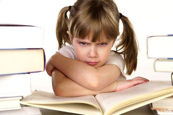 comportamiento Edukame Mal comportamiento en el colegio, papel de los padres