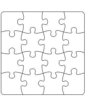 ... un amplio surtido en puzles aptos para jugadores de 1 a 99 años
